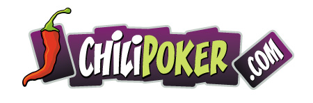 chili poker review